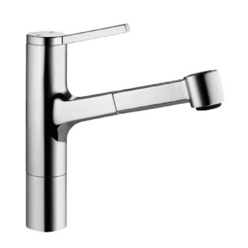 KWC Ava Kitchen Tap - 10 191 033